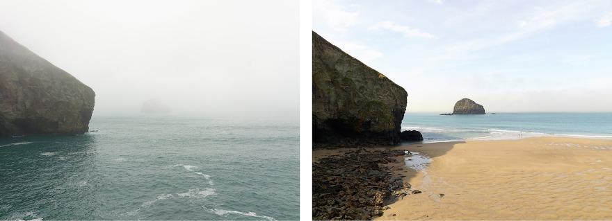 03 Trebarwith-Strand,-Cornwall