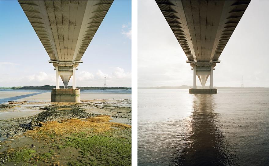 06 severn-bridge,-monmouthshire