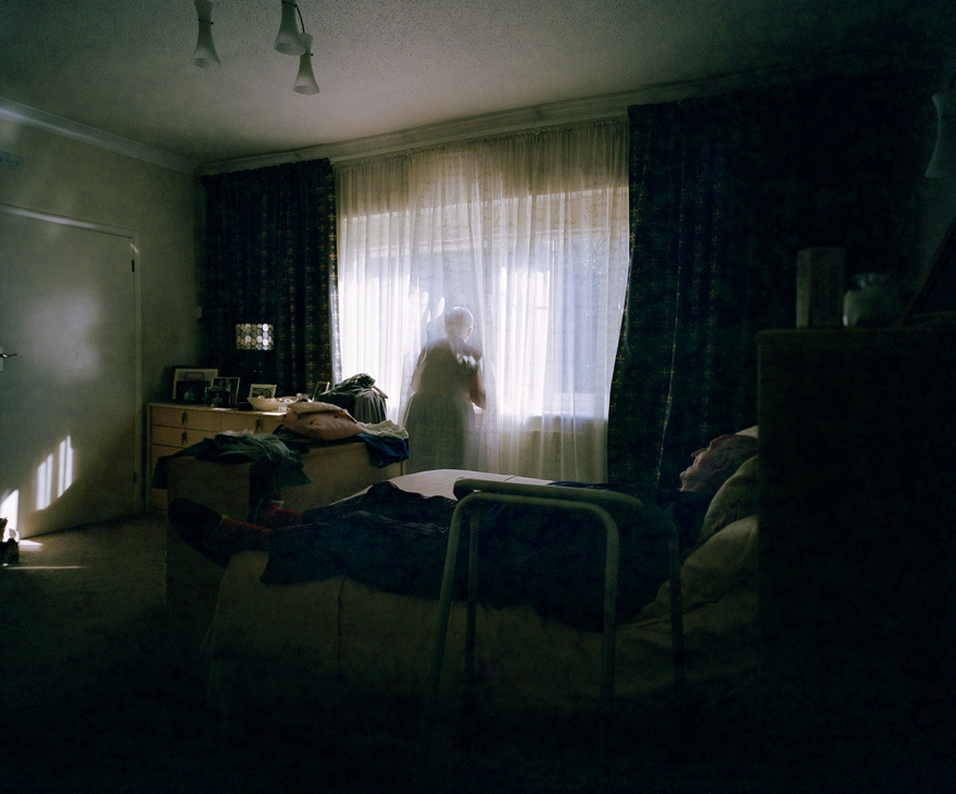 11.bedroomwindow