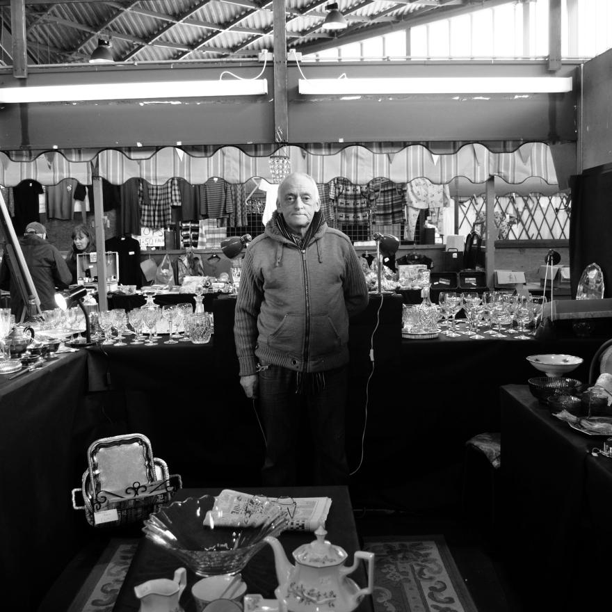 Coalville_Market_2_2014-low_res
