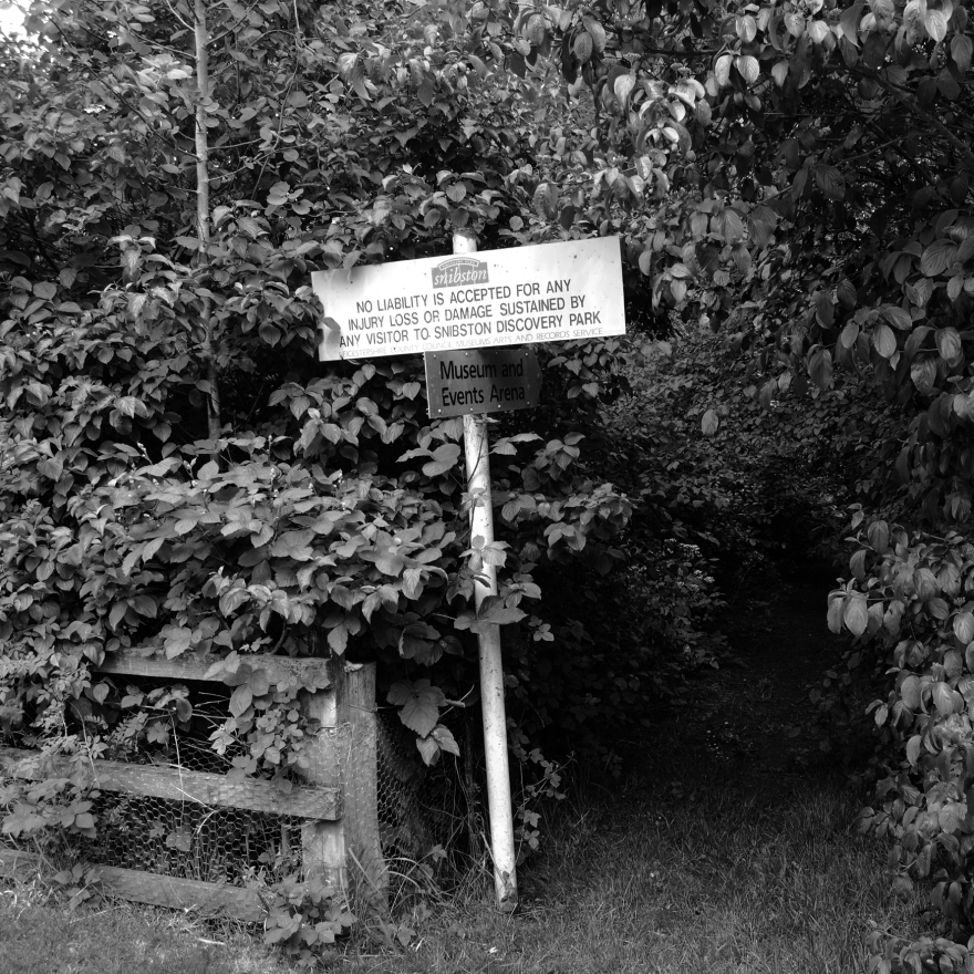 Snibston_Discovery_Park_Coalville_2014-low_res