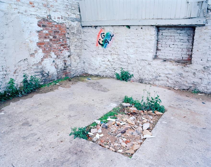 Gay-wall-2